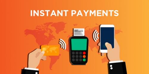 Instant Payments Market'