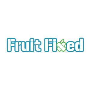 Company Logo For Fruit Fixed Charlottesville'