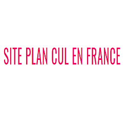 Company Logo For Site-plan-cul.fr'