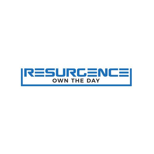 Company Logo For Resurgence'