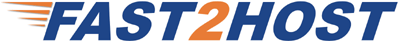 Company Logo For Fast2host'