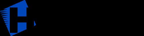Herman logo'