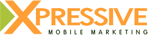 Your Mobile App Development Fanatics'