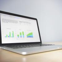 Digital Experience Platforms (DXP) Software Market Will Gene'