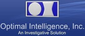 Logo for Optimal Intelligence, Inc.'