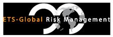ETS Risk Management'