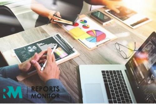 Digital Evidence Management Market'