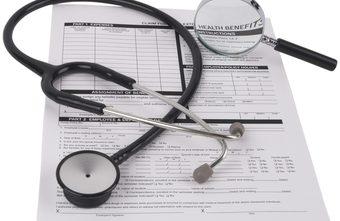 Healthcare Quality Management Market'