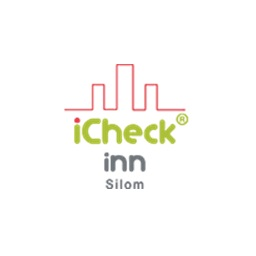 Company Logo For iCheck inn Silom'