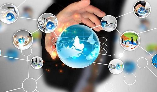 Global Internet Hosting Service Market'