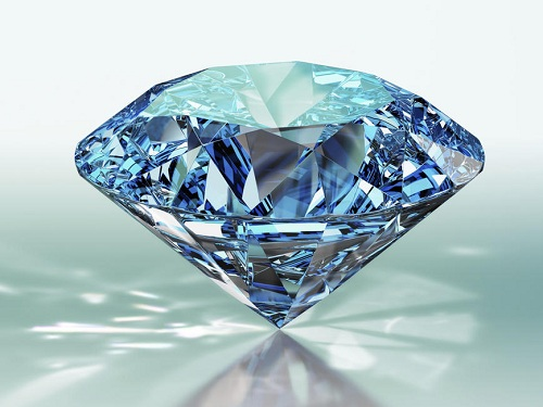 Global Diamond Market Forecast 2019 – 2025'