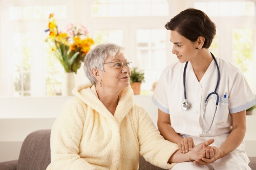 Home Healthcare Software Market'