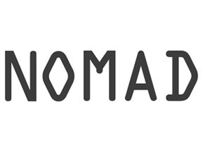 Company Logo For Nomad'