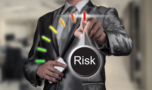 Global Risk Management Systems In Banks Market Size, Status'