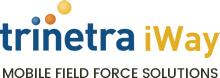 Company Logo For Trinetra iway'