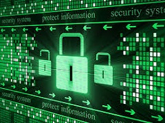 Industrial Cyber Security Market to Witness Huge Growth'