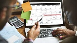 Appointment Scheduling Software Market to Witness Huge Growt'