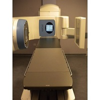 CT Simulators'