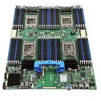 Server Boards'
