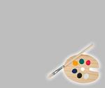 Logo for JAX Tools'