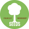 Seeds Family Worship Logo'