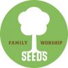 Seeds Family Worship Logo'
