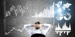 Algorithmic Trading Market | Citadel, Optiver, Tower Researc'