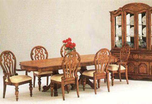 Home Furniture'