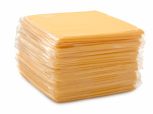 Global Processed Cheese Market Insights'