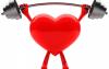 CardioTrust'