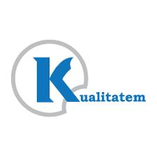 Company Logo For Kualitatem'