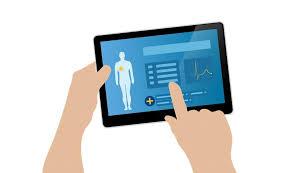 Global Hospital EMR Systems Market'