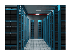 Virtual Data Center Market Gaining Traction Worldwide by Maj'