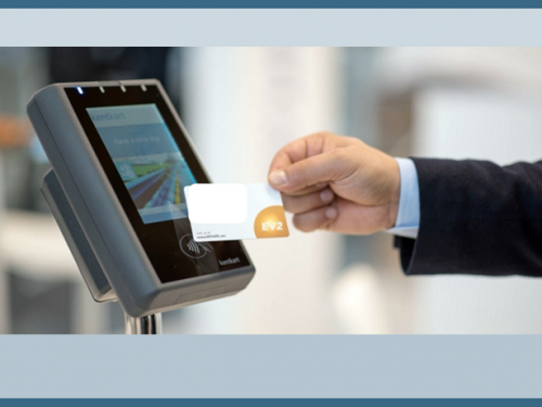 Contactless Payments Market'