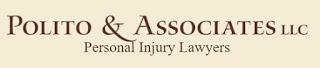 Company Logo For Polito & Associates LLC'