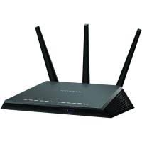 Smart Router Market to Witness Huge Growth by 2025| Key Play'