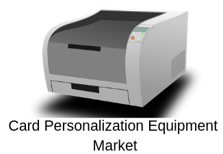 Comprehensive Analysis on Global Card Personalization Equipm'