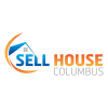 Sell House Columbus'