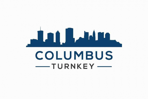 Columbus Turnkey'