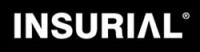 Insurial Americas, inc. Logo