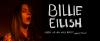 Billie Eilish Concert Tickets Red Rocks'