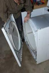 Company Logo For CT Appliance Repair El Cajon'