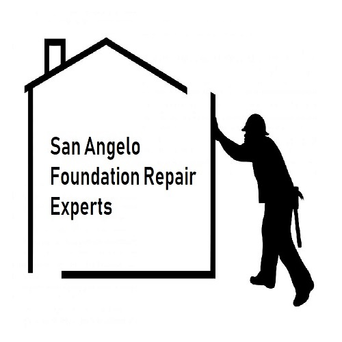 Company Logo For San Angelo Foundation Repair Experts'