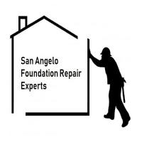 San Angelo Foundation Repair Experts Logo