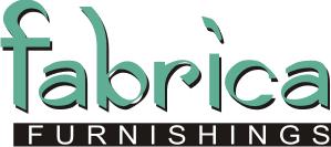 Company Logo For Fabrica Furnishings'