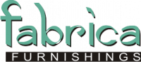 Fabrica Furnishings Logo