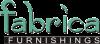 Fabrica Furnishings