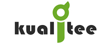 Company Logo For Kualitee'