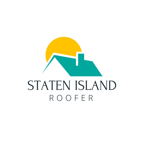 Company Logo For Staten Island Roofer'