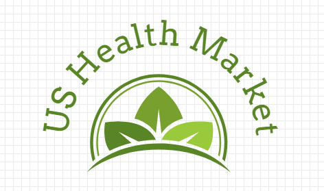 Company Logo For US Health Market'